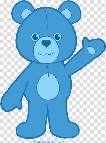 Teddy bear Me to You Bears Stuffed Animals & Cuddly Toys.