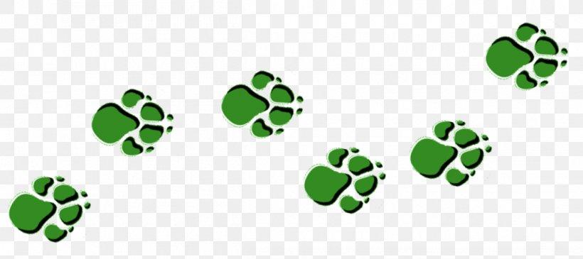 Bear Tiger Paw Dog Clip Art, PNG, 1210x539px, Bear, Brand.