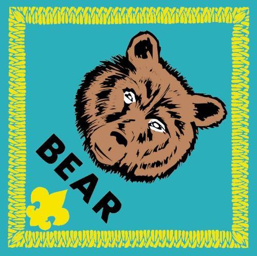 Public The Bear Den.