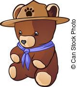 Bear cub Illustrations and Clipart. 4,887 Bear cub royalty free.