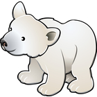 Bear Cub Young Bear Clip Art Image Gallery Sorted By Popularity.
