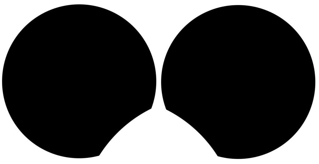 Bear ears clipart 3 » Clipart Portal.