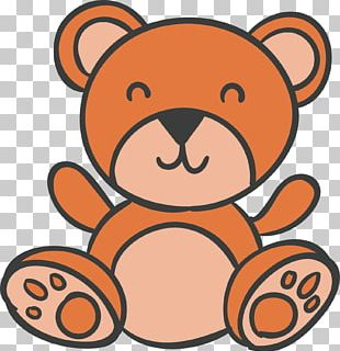 Bear Ears PNG Images, Bear Ears Clipart Free Download.