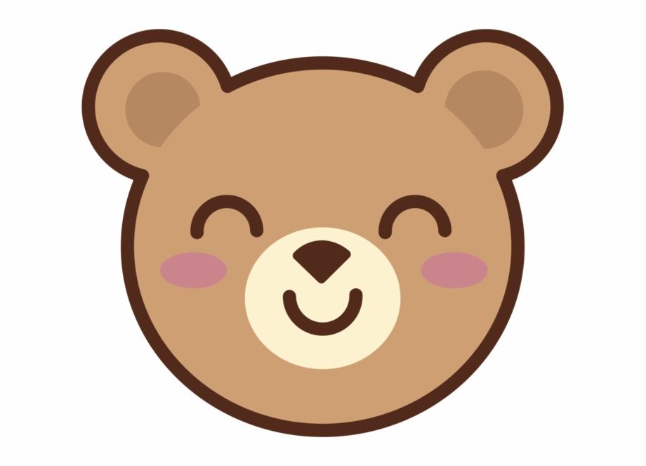 Bearface.