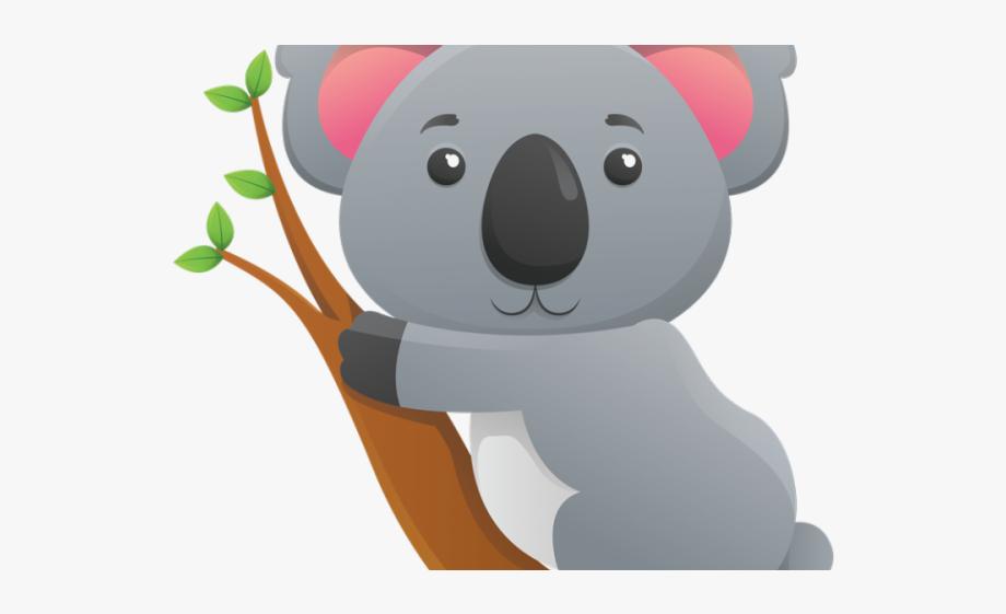 Koala Clipart Google.