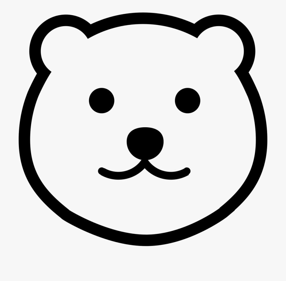 Bear Head Qianmo.