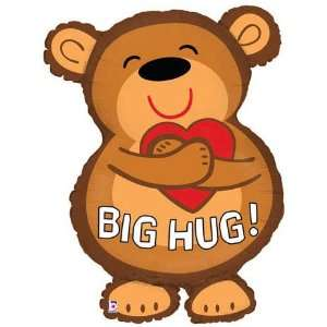 Free Bear Hug Cliparts, Download Free Clip Art, Free Clip.