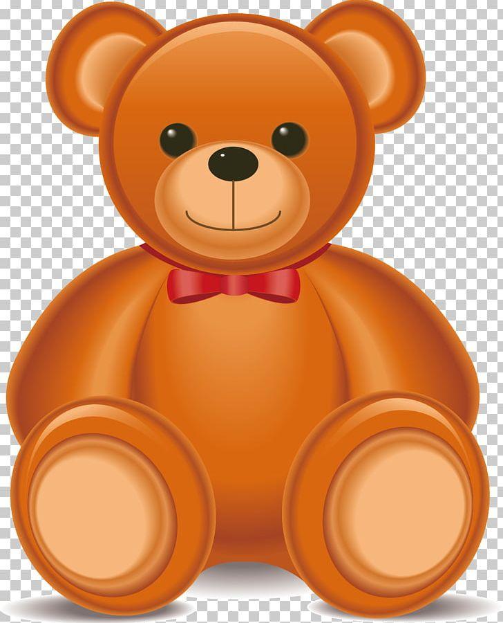 Toy Teddy Bear Icon PNG, Clipart, Animals, Bear, Bear Vector.