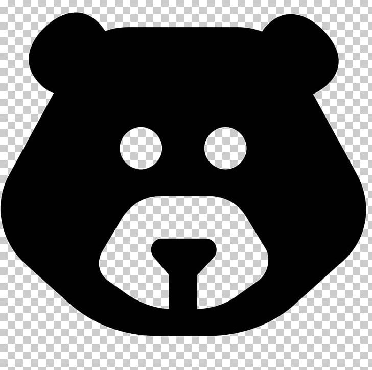 Computer Icons Bear PNG, Clipart, Animals, Animation, Bear.