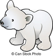 Bear Illustrations and Clipart. 137,769 Bear royalty free.