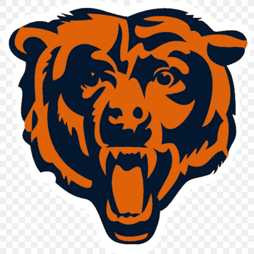 Super Bowl XX Chicago Bears Logos, Uniforms, And Mascots NFL.