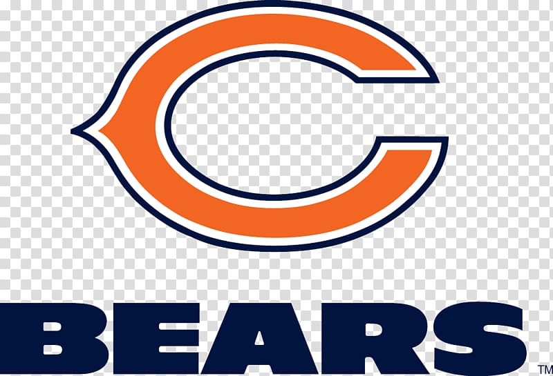 Chicago Bears logo, Chicago Bears logos, uniforms, and.