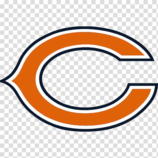 Chicago Bears logo, Logos and uniforms of the Chicago Bears.