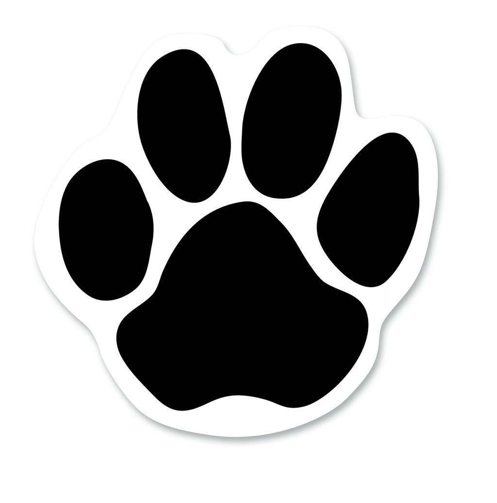 Bear Paw Clipart Biakkqdt.