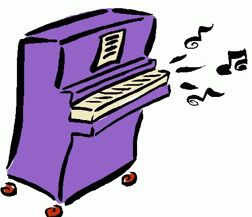 The best free Piano clipart images. Download from 93 free.