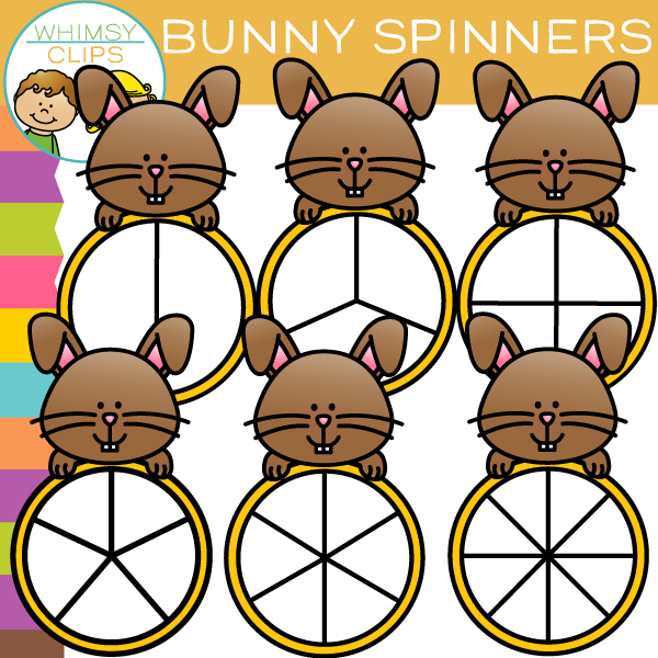 Spinners clip art , Images & Illustrations.