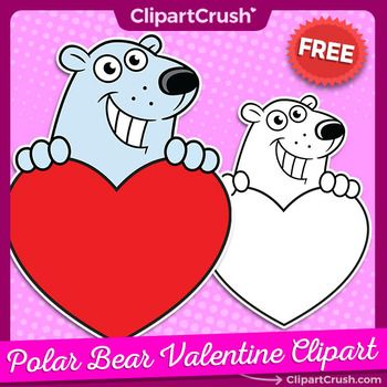 1000+ images about ClipArt for Teachers on Pinterest.