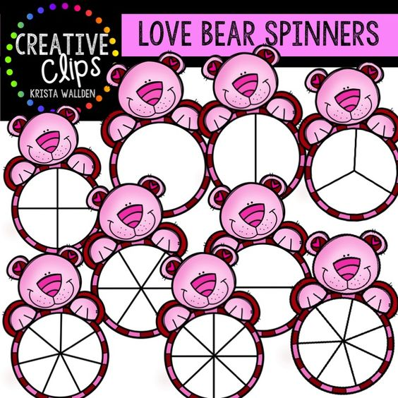 Goodie bags, Bears and Valentines on Pinterest.
