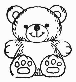 Teddy bear black and white 0 ideas about teddy bear tattoos.