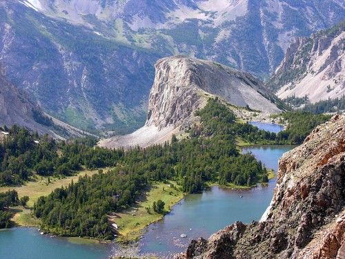 1000+ images about Montana on My Mind on Pinterest.
