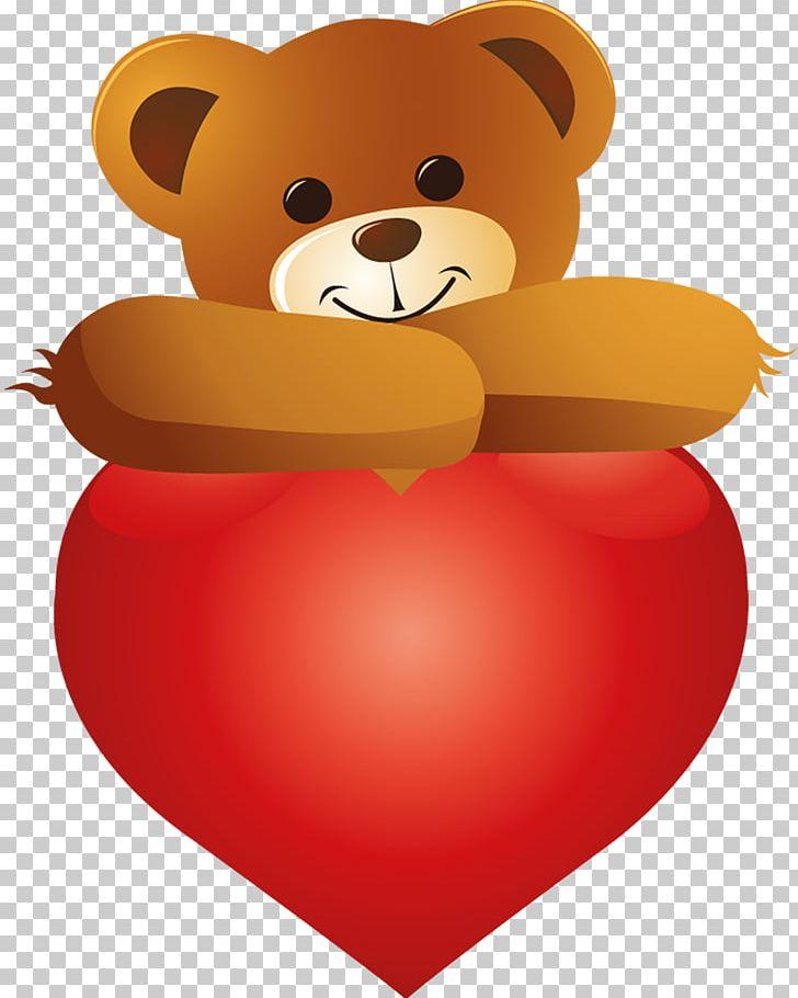 Teddy Bear Heart PNG, Clipart, Animals, Bear, Blog, Care Bears, Clip.