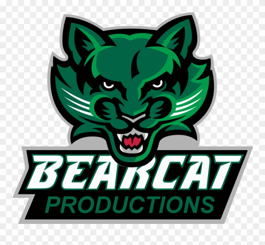 Bearcat Productions.
