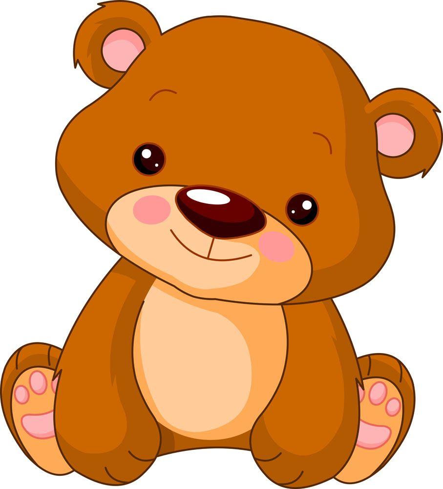 Bears clipart bear cub, Bears bear cub Transparent FREE for.