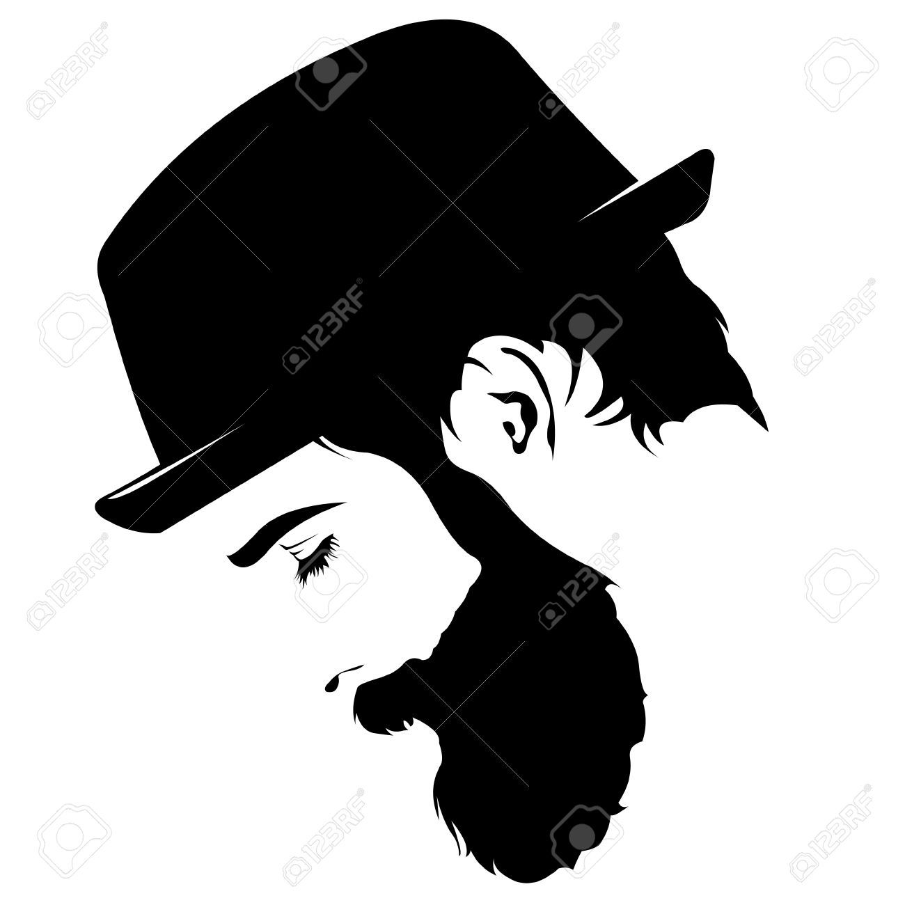 Stock Vector in 2019.