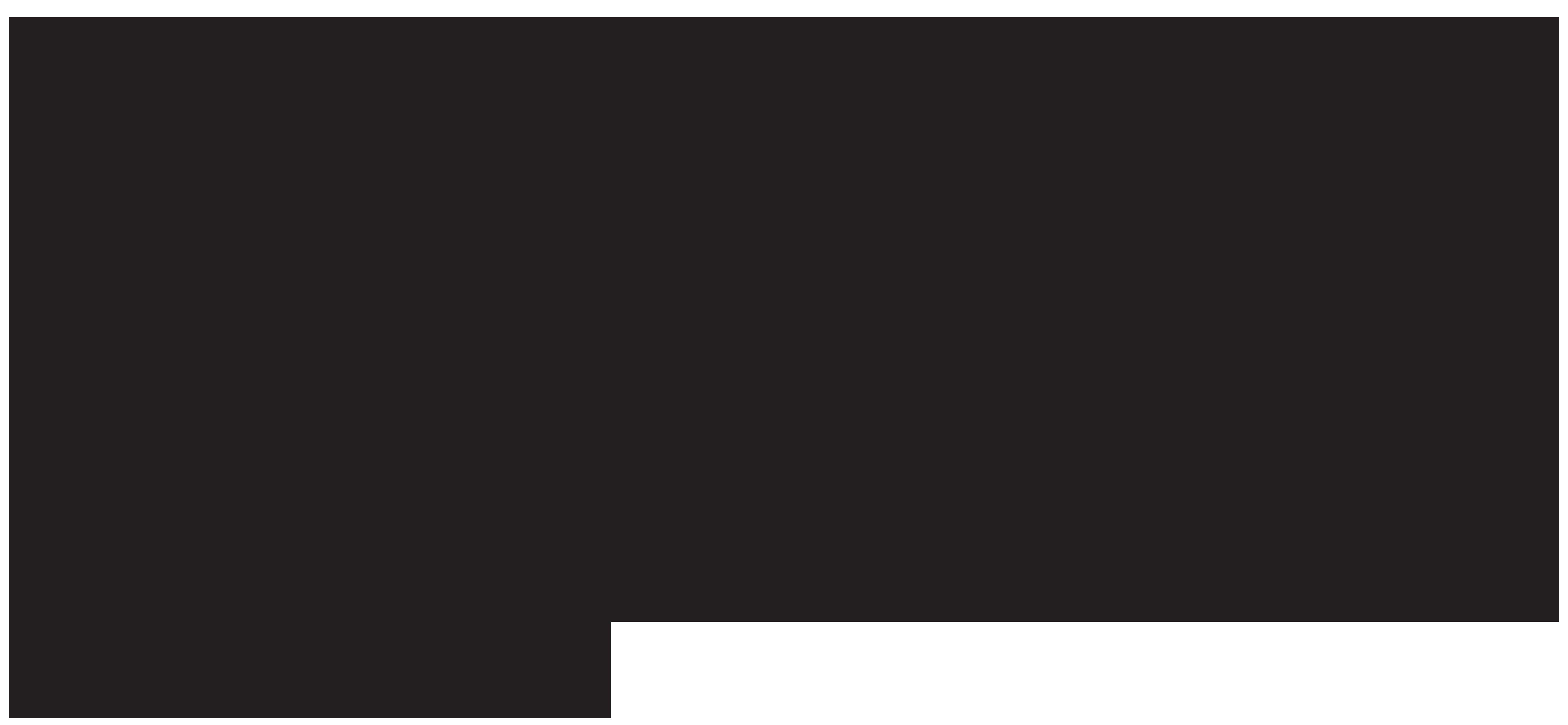 Beard Set PNG Clip Art Image.
