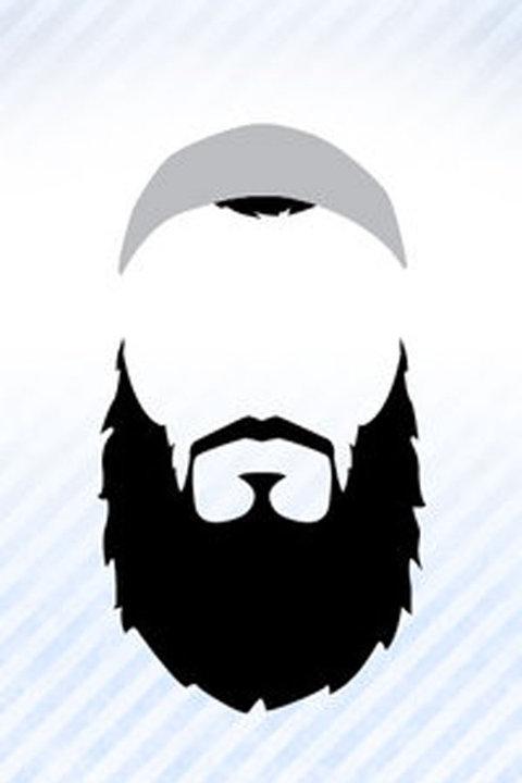 Beard Clipart & Beard Clip Art Images.