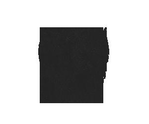 Beard Clipart.