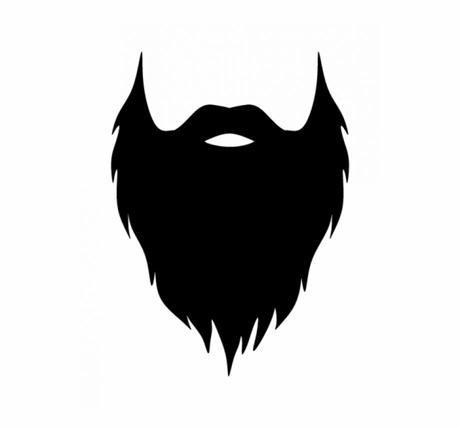 Black Beard Png Transparent Png Images.