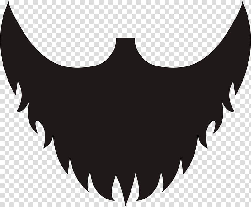 Beard , Beard transparent background PNG clipart.