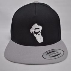 14 Best Beard Hats images.