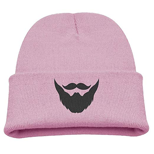Amazon.com: OHMYCOLOR Sketch Beard Mushtache Clipart.