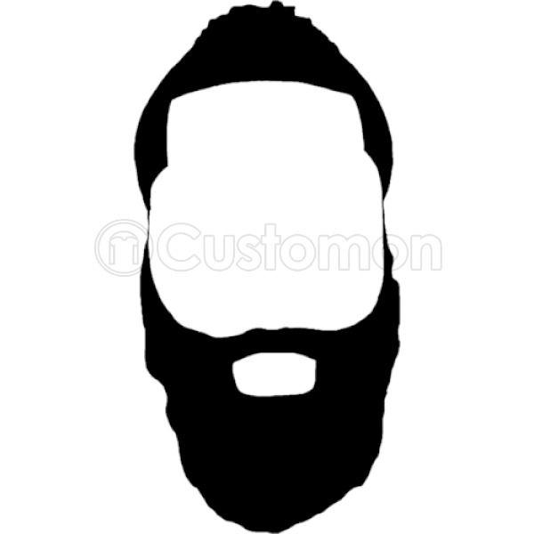 Fear The Beard FTB Snapback Hat (Embroidered).