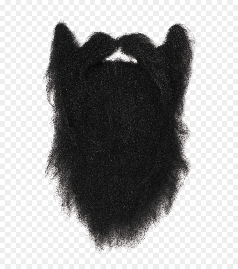 Free Beard Transparent Background, Download Free Clip Art, Free Clip.