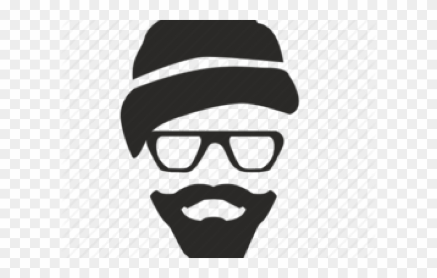Hipster Clipart Fall.