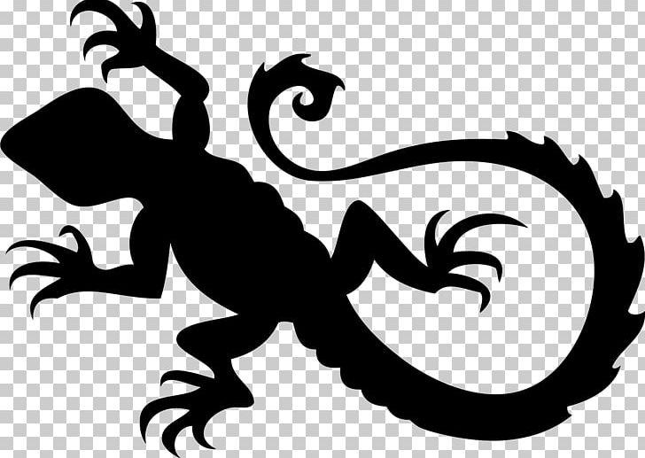 Lizards Stickers Car Van Reptile PNG, Clipart, Animals.