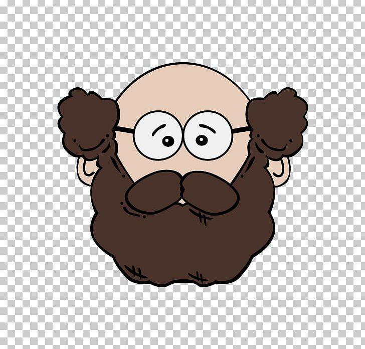 Beard Man PNG, Clipart, Avatars, Avatar Vector, Bearded Vector.
