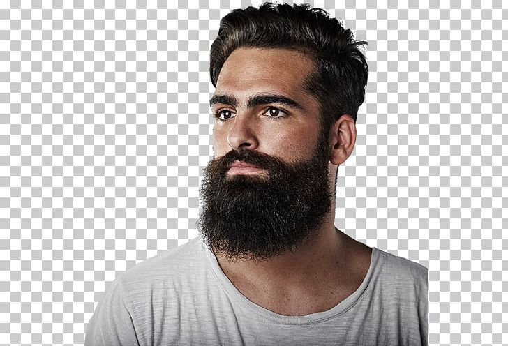 Beard Man Facial Hair Moustache PNG, Clipart, Beard, Beard And.