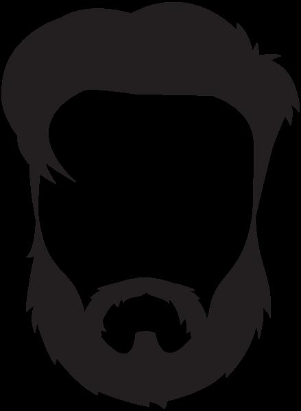 Movember World Beard and Moustache Championships Clip art.