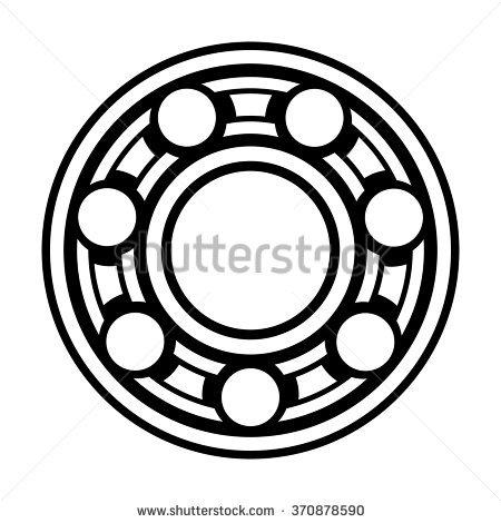 A Bearing Stock Vectors, Images & Vector Art.