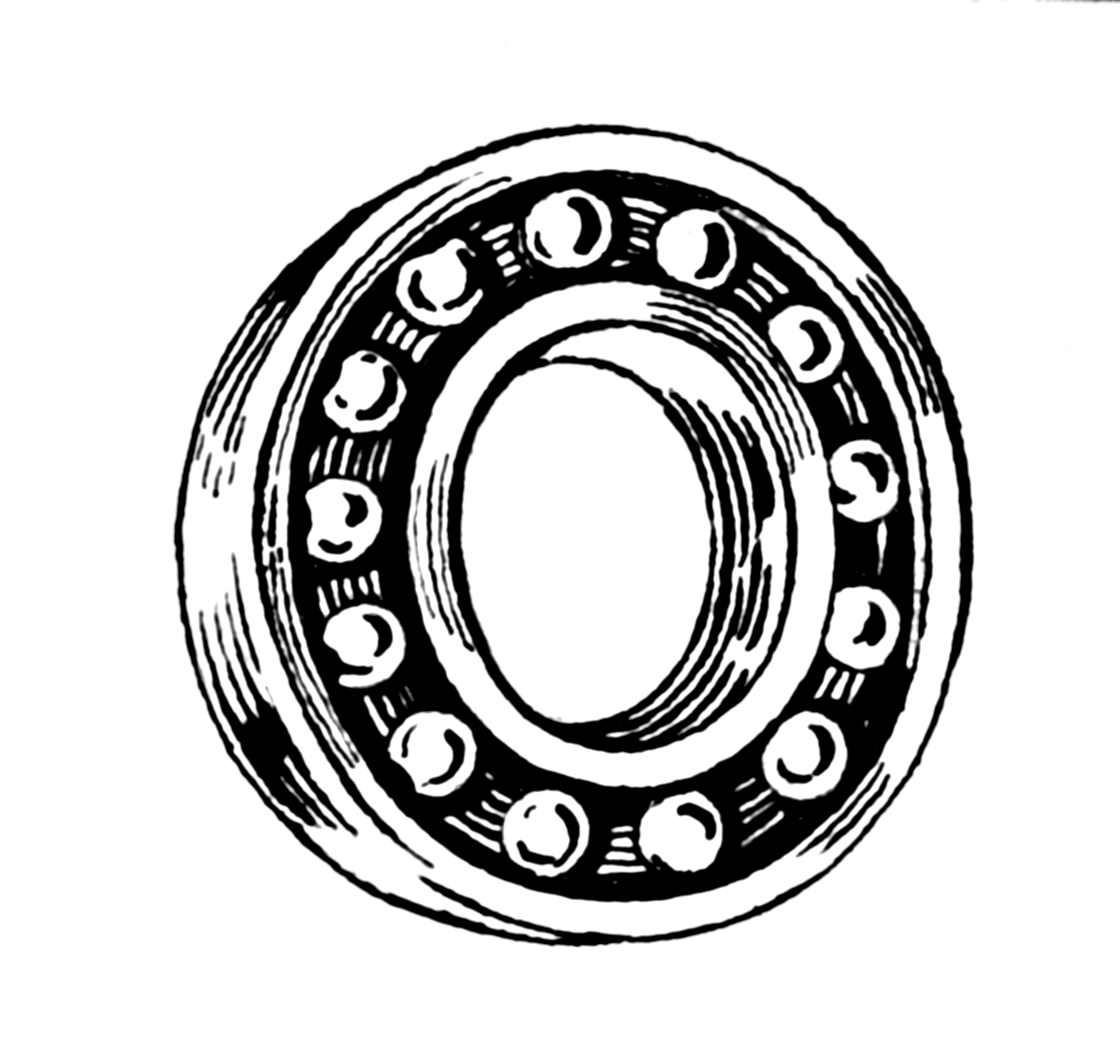 File:Ball Bearing (PSF).png.