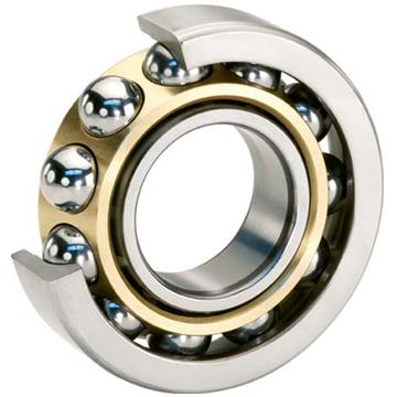 Roller Bearings Suppliers by Hunt Bearings (International) LTD.