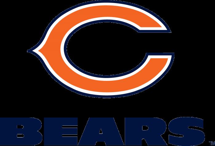 Bears Logo Png Vector, Clipart, PSD.