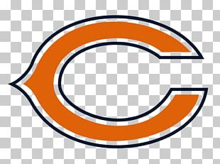Chicago Bears Logos PNG Images, Chicago Bears Logos Clipart Free.