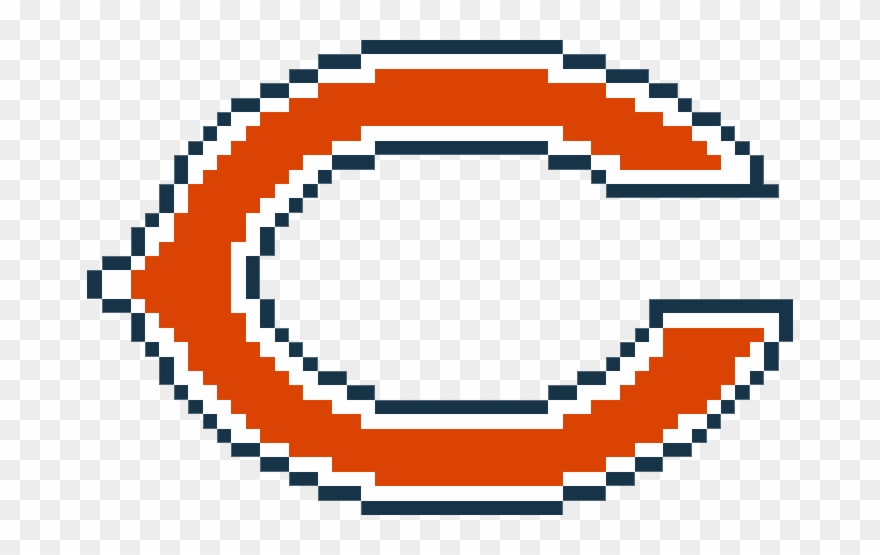 Chicago Bears Logo Png.