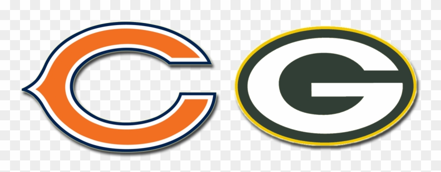 Chicago Bears Vs.