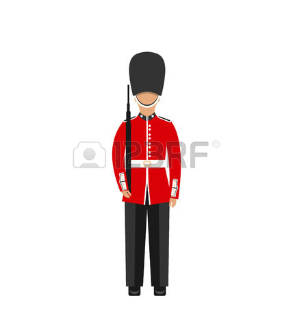 98 Bearskin Hat Cliparts, Stock Vector And Royalty Free Bearskin.